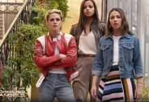 "Trailer Kedua Charlie's Angels Tunjukan Aksi Para ""Lady Spies"" + Ariana Grande Rilis Soundtrack Tracklist"