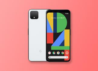 Mengenal Google Pixel 4 Lebih Dalam