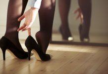 5 Produk yang Sangat Bermanfaat untuk Para Pengguna Heels