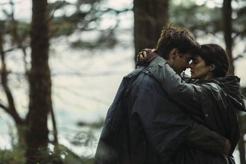 Nonton Film Komedi Romantis Berdasarkan Zodiak