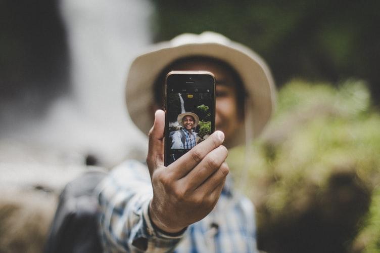 Instagram Uji Coba Hapus Likes di Beberapa Negara Termasuk Indonesia