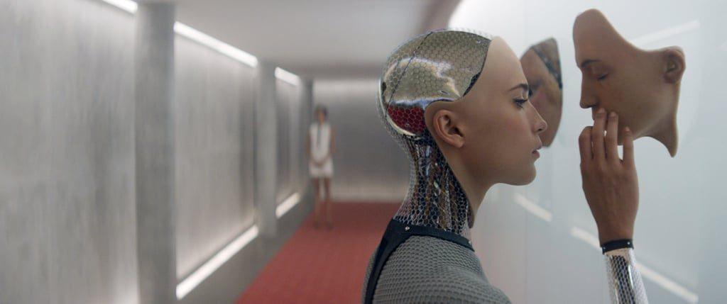 Deretan Film di Netflix yang Cocok Ditonton saat Kencan Pertama