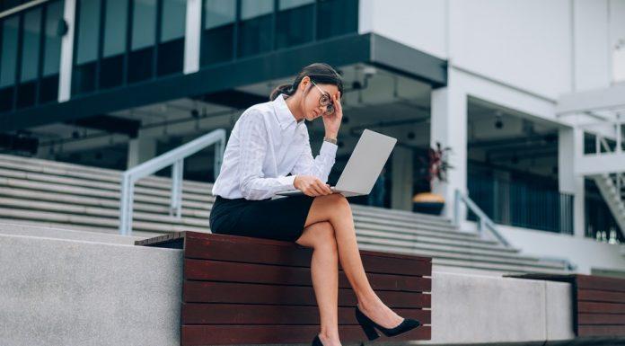 Burnout Syndrome, Definisi dan Apa Saja Gejalanya?