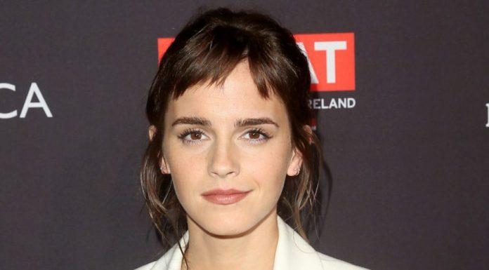 Emma Watson Tidak Single, Ia Hanya Memilih Untuk Sendiri