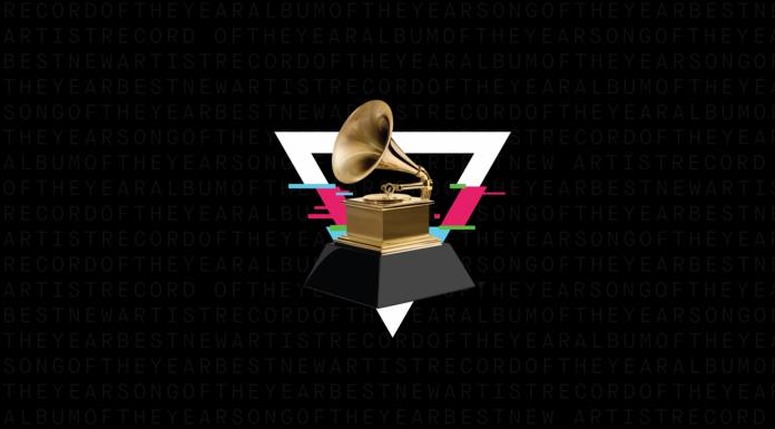 Daftar Lengkap Nominasi Grammy 2020: Billie Eilish dan Lizzo Raih Nominasi Terbanyak
