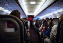 Ini 5 Spot Paling Berkuman yang Perlu Diwaspadai saat Traveling