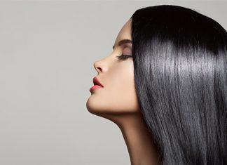 Ini Perbedaan Perawatan Gloss dan Glaze pada Rambut