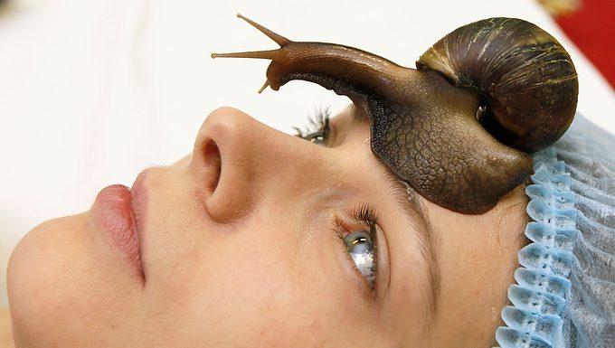 Perawatan Kecantikan Nyeleneh yang Bikin Geleng-geleng Kepala, Apa Saja?