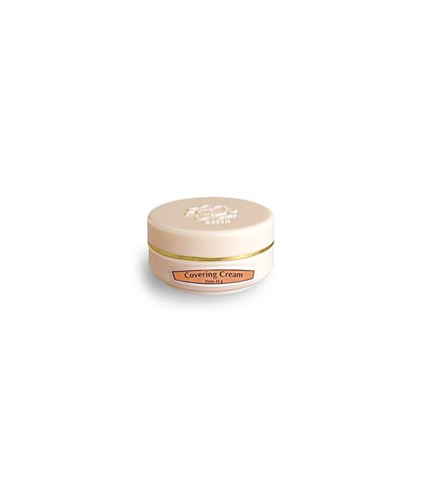 Rekomendasi Cream Concealer dengan Harga Terjangkau