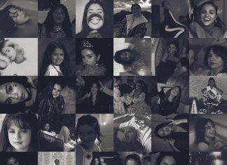 "Selena Gomez Rilis Teaser dan Pengumuman Perilisan Album Baru ""SG2"""