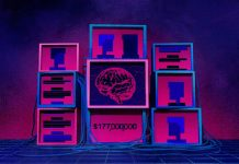 Waspadai Teknologi Terbaru Saat Ini; AI Deepfake, Yang Mungkin Disalahgunakan