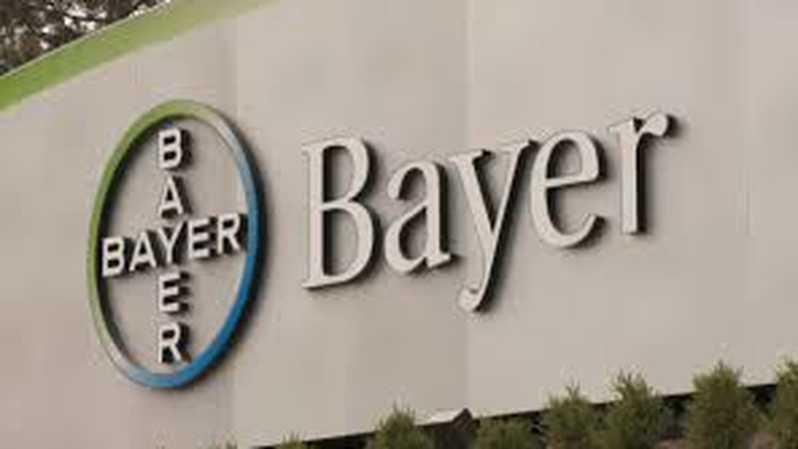 Sediakan Jasa Pelaporan KTD Online, Bayer Luncurkan SafeTrack