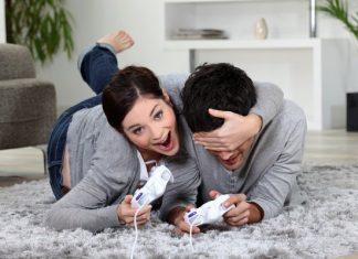 Beri Sentuhan Kesegaran pada Hubunganmu dengan Tips Ini!