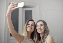 Instagram Menghapus Filter dengan Efek Seperti Operasi Plastik