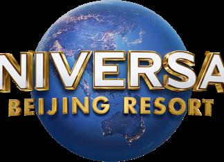 Theme Park Bertema Harry Potter akan Dibangun di Beijing