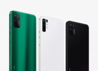 Perusahaan TikTok 'ByteDance' Merilis Smartphone di China