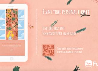 Mengenal Forest, Aplikasi Tes Psikologi yang Tengah Viral