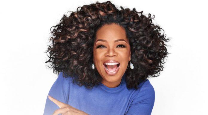 6 Produk Kecantikan Terfavorit Oprah Winfrey Tahun 2019