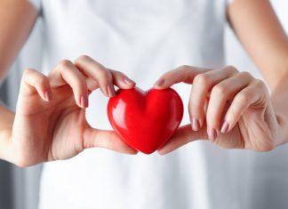 Pekerjaan Yang Paling Memengaruhi Kesehatan Jantung Wanita