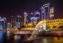 7 Tempat yang Wajib Kamu Kunjungi Ketika Berlibur ke Singapura