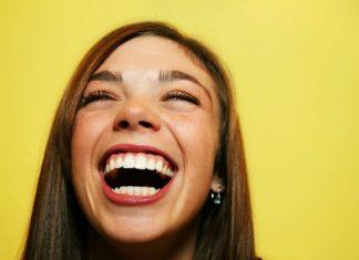 Tertawalah! Karena Tertawa Sangat Baik Untuk Kesehatan