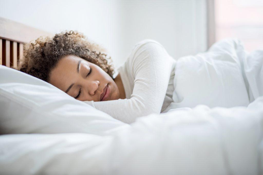 5 Trik Mudah Untuk Menjaga Kesehatan Kulit