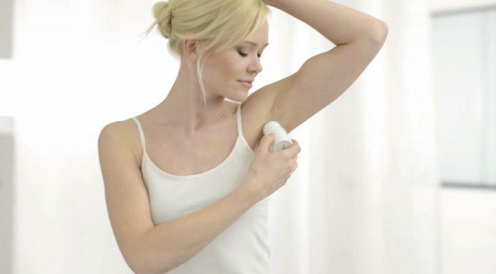 Deodoran, Baik atau Buruk Bagi Tubuh? Begini Kata Para Ahli