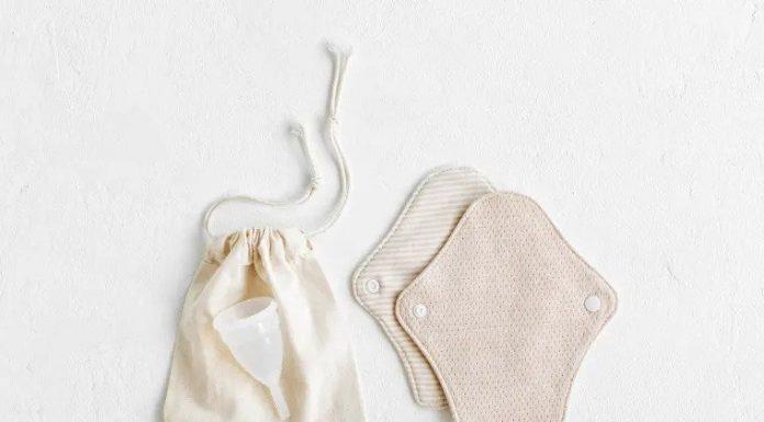 Cara Membersihkan dan Menyimpan Menstrual Cup dengan Benar