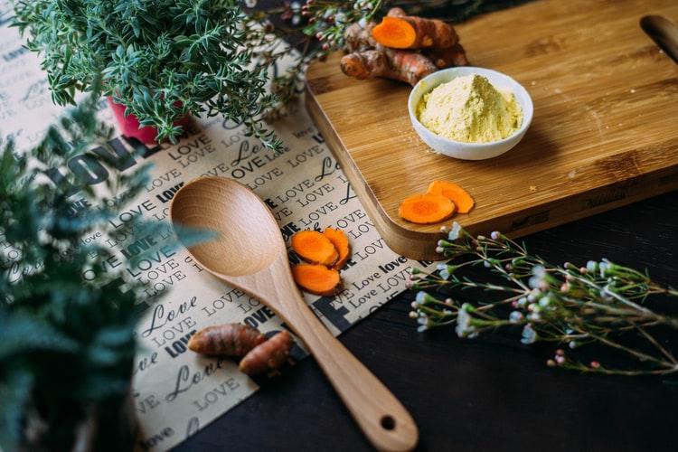 SuperFood! Tren Makanan Sehat 2020 yang Mesti Kamu Tau