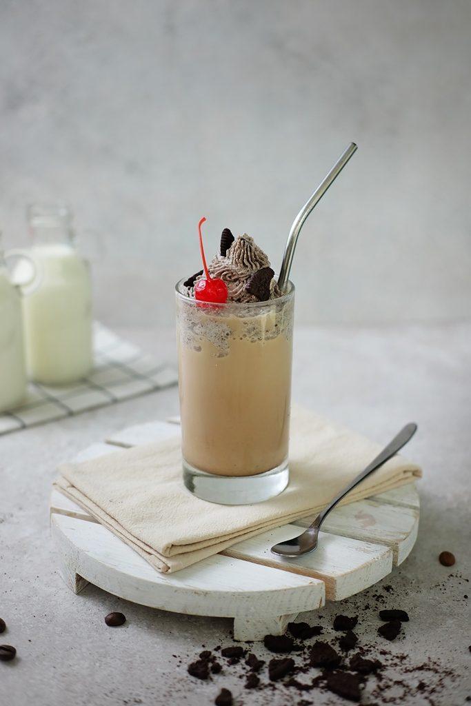 Kompetisi Top 30 Oreo Menu untuk UMKM Kuliner, Bisa Daftar Gratis!