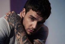 "Liam Payne Dikritik Setelah Lirik Lagu ""Both Ways"" Dianggap Seksualisasi Wanita Biseksual"