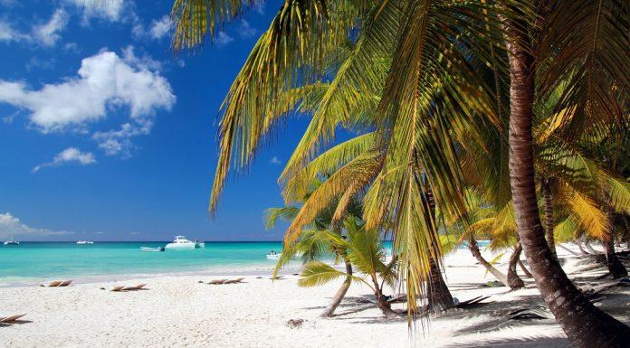 5 Alasan Traveler Wajib Kunjungi Karibia