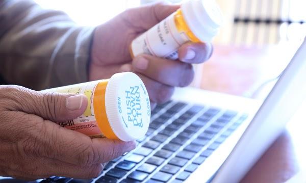 Tips Memangkas Pengeluaran Obat-obatan, Siapa Bilang Sehat Harus Mahal?