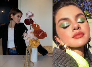 Tren Rambut dan Makeup yang Diperkirakan Akan Booming Tahun 2020