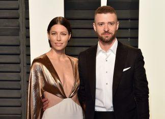 """Liburan Berdua, Jessica Biel """"Masih Ada Kecurigaan"""" Setelah Rumor Perselingkuhan Justin Timberlake"""