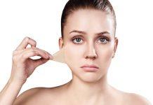 Skin Barrier Mengalami Kerusakan? Inilah 6 Cara Menjaga dan Memulihkannya