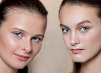 Perawatan Rutin untuk Mendapatkan Tampilan Dewy Skin