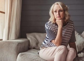 5 Cara Mengurangi Kecemasan Secara Alami
