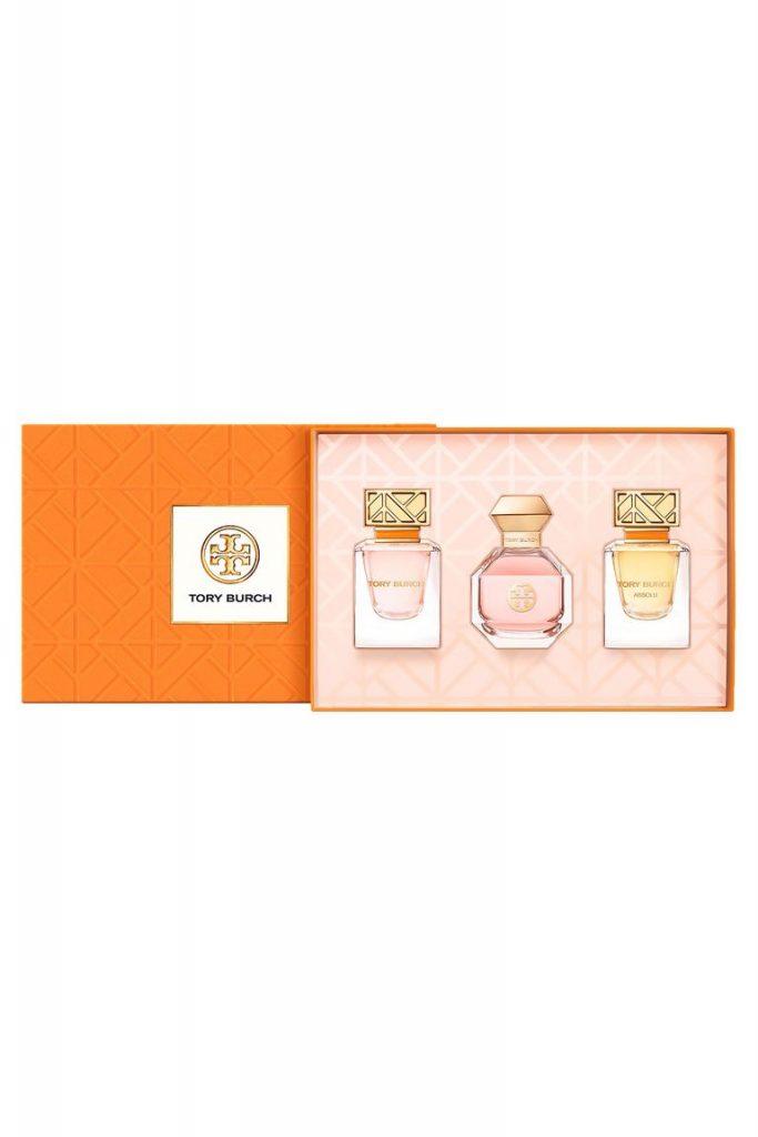 Tujuh Ide Hadiah Parfum Terbaik Untuk Sahabat Karibmu