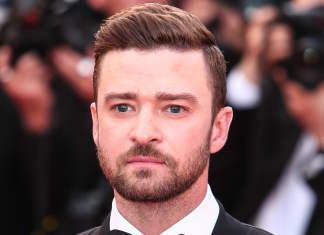 Jana Kramer Sindir Justin Timberlake Setelah Foto Gandengan Tangan Dengan Lawan Main