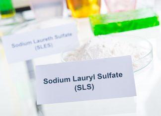 Apakah Sodium Lauryl Sulfate dan Amankah untuk Digunakan?
