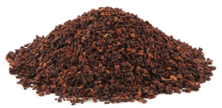 Chicory Root Jadi Substitusi Kopi? Ini 5 Manfaatnya yang Perlu Kamu Ketahui