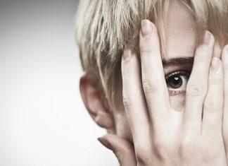 5 Fobia yang Banyak Dialami Manusia Beserta Penanganannya