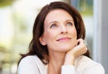 Kandungan Wajib dalam Skincare yang Bikin Kulitmu Awet Muda (Part 2)