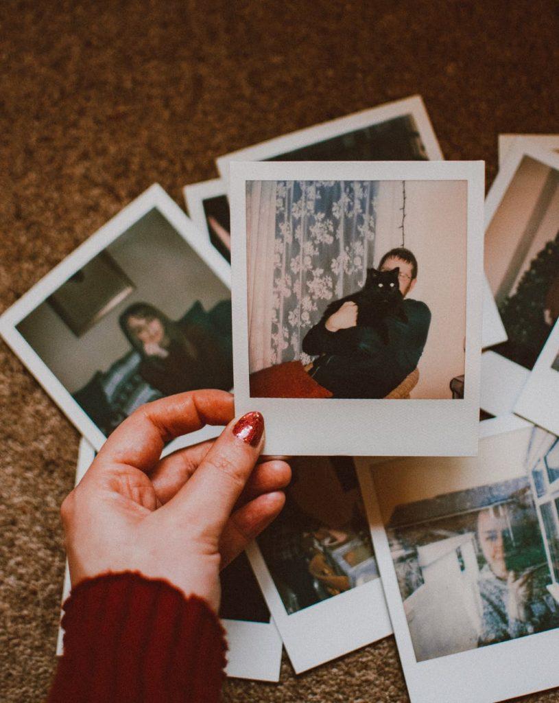 12 Perilaku Cewek yang Bikin Jengkel Pasangannya