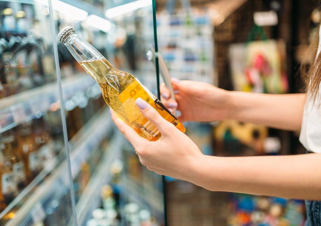 """5 Cara Alkohol """"Merusak"""" Workout yang Sedang Dijalani"""