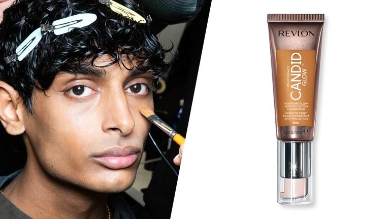 Tren dan Inovasi Makeup Tahun 2020