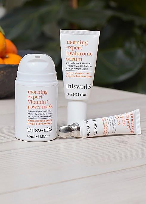 Rekomendasi Skincare dengan Kandungan Vitamin C untuk Kulit Lebih Cerah