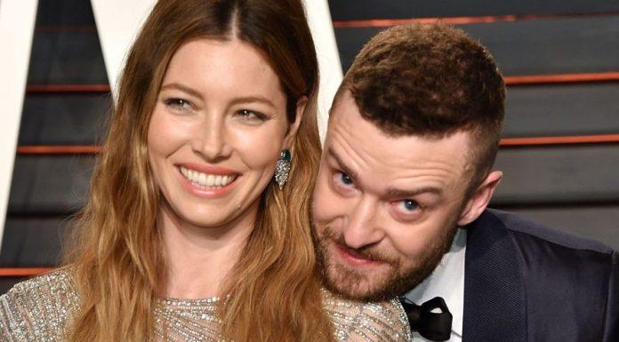 Demi Perbaiki Hubungan Setelah Skandal Perselingkuhan, Justin Timberlake dan Jessica Biel Terapi Bersama