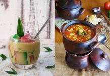 Kuliner Asli Betawi yang Direkomendasi untuk Dicicipi